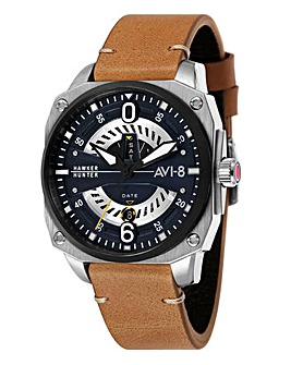 AVI-8 Gents Hawker Hunter Watch
