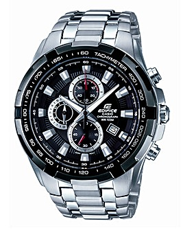 Casio Edifice Gents Sports Watch