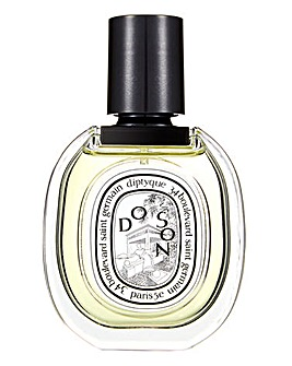 Diptyque DO SON 50ml Eau de Toilette