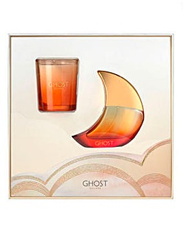 Ghost Eclipse Gift Set