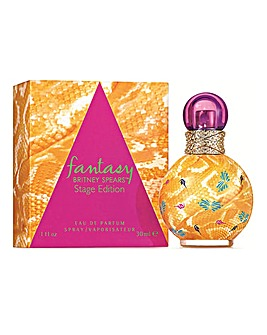 Britney Spears Fantasy Stage 50ml EDP