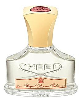 Creed Royal Princess Oud 30ml