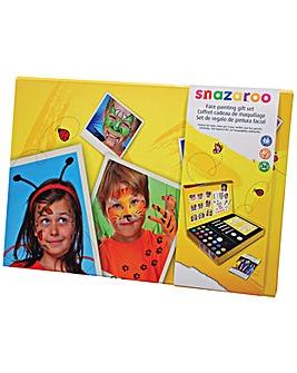 Snazaroo Large Gift Box