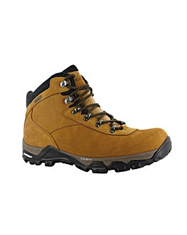 Hi-Tec Altitude OX I Mens Boot