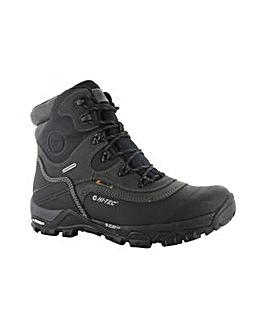 Hi-Tec Trail OX Winter 200 I Mens Boot