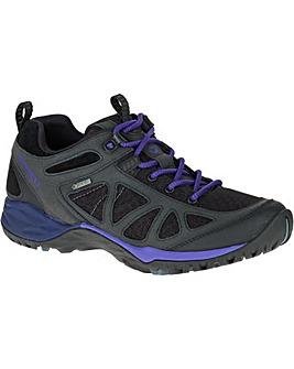 Merrell Siren Sport Q2 GTX Shoe Adult