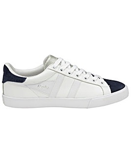Gola Orchid Glimmer ladies trainers