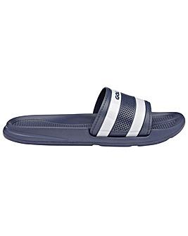 Gola Nevada womens sandals