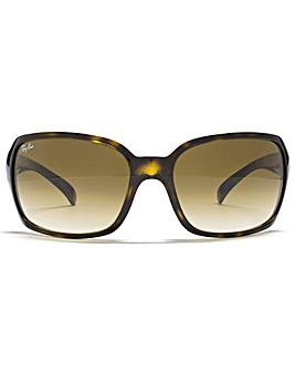 Ray-Ban Classic Wrap Sunglasses