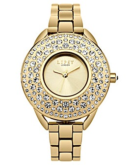Ladies Lipsy Watch