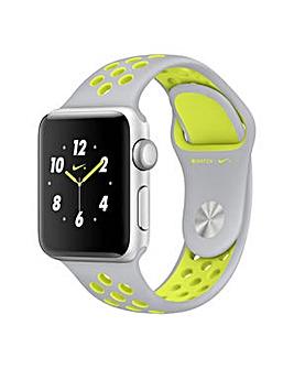 APPLE Watch Nike+ 38 mm