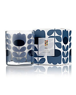 Orla Kiely Lavender Candle