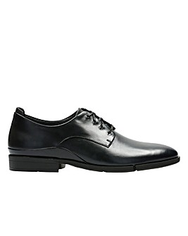 Clarks Daulton Walk G Fitting