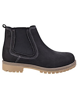 Darkwood Hawthorn Mens Casual Boot