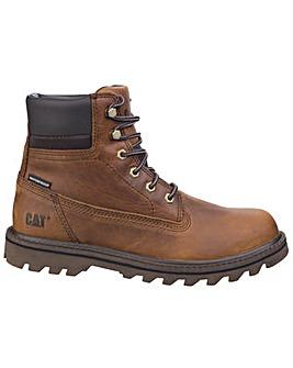 CAT Footwear Deplete WP Mens Boot