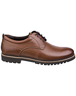 Rockport Marshall Poited Toe Oxford