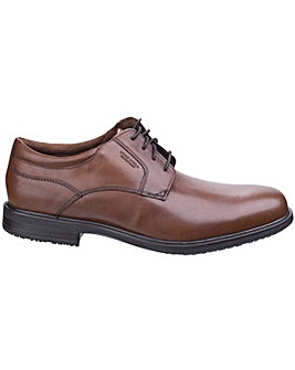 Rockport Essential II Mens Shoe