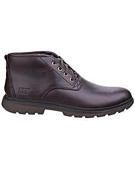 CAT Footwear Trenton Mens Lace up Boot