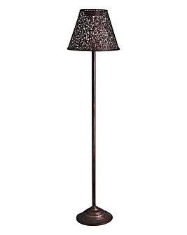Patio Magic Floor Lamp