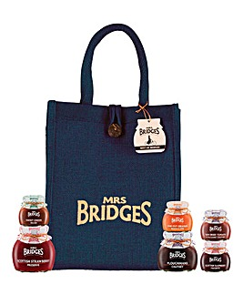 Best of Bridges Hamper