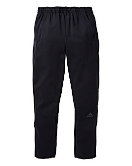 adidas Youth Boys Zone Pants