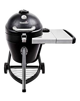 Char-Broil Kamanda Charcoal Grill