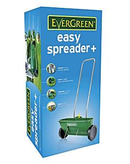 Evergreen Easy Spreader+ 53cm