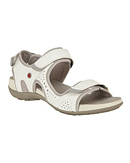 RELIFE HIZON CASUAL SANDALS