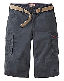Joe Browns Azores Shorts