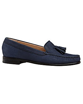 Van Dal Whitford X Loafers Wide EE Fit