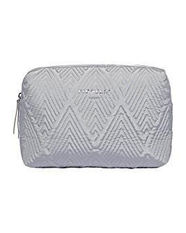 Fiorelli Sport Compact Wash Bag