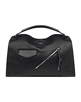 Fiorelli Carta Slouchy Bowler Bag