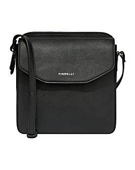 Fiorelli Taylor Crossbody Bag