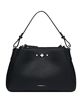 Fiorelli Khloe Boxy Shoulder Bag