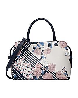 Fiorelli Bethnal Mini Grab Bag