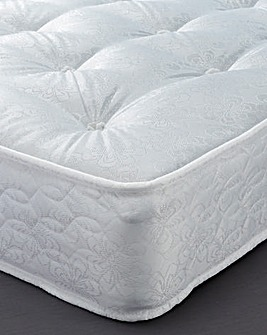 Galaxy Ortho Small Double Mattress