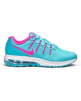 Nike Girls Air Max Dynasty GS Trainers