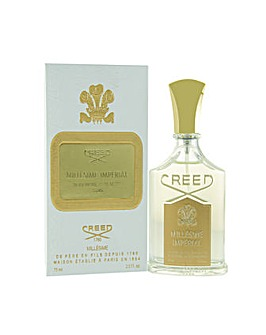 Creed Millesime Imperial EDP Spray