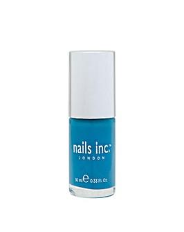 Nails Inc Warwick Way