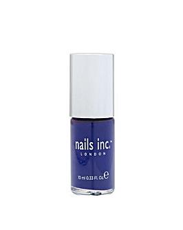 Nails Inc Old Bond Street