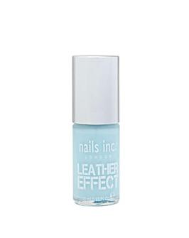 Nails Inc Dalston
