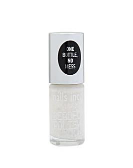 Nails Inc Belgravia