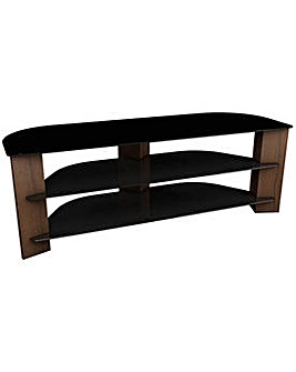Up To 65 Inch TV Stand