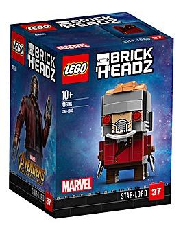 LEGO BrickHeadz Marvel Star-Lord
