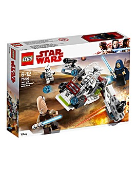 LEGO Star Wars Classic Battle Pack