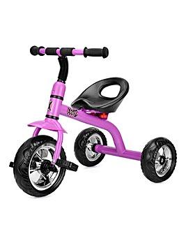 XOO Trike Purple