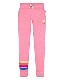 Converse Girls Summer Glow Pants