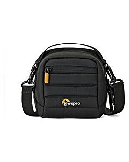 Lowerpro Tahoe CS-80 Camera Case