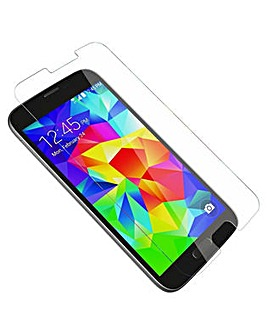 Alpha Glass Galaxy S6 Screen Protector