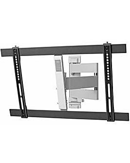 UltraSlim 32-84 Inch Turn 180 TV Bracket